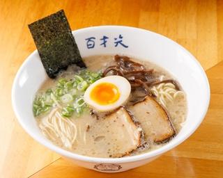 """ラーメン界の""""新世代""""が贈る「ネオ豚骨」がおいしい、愛知・三重のラーメン店4選!"""