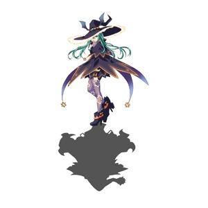 「デート・ア・ライブIII」2019年1月放送開始!キャストコメントなど最新情報も公開!