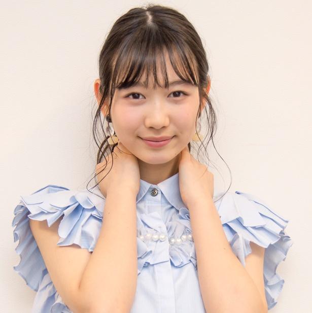 岡本夏美の画像 p1_13