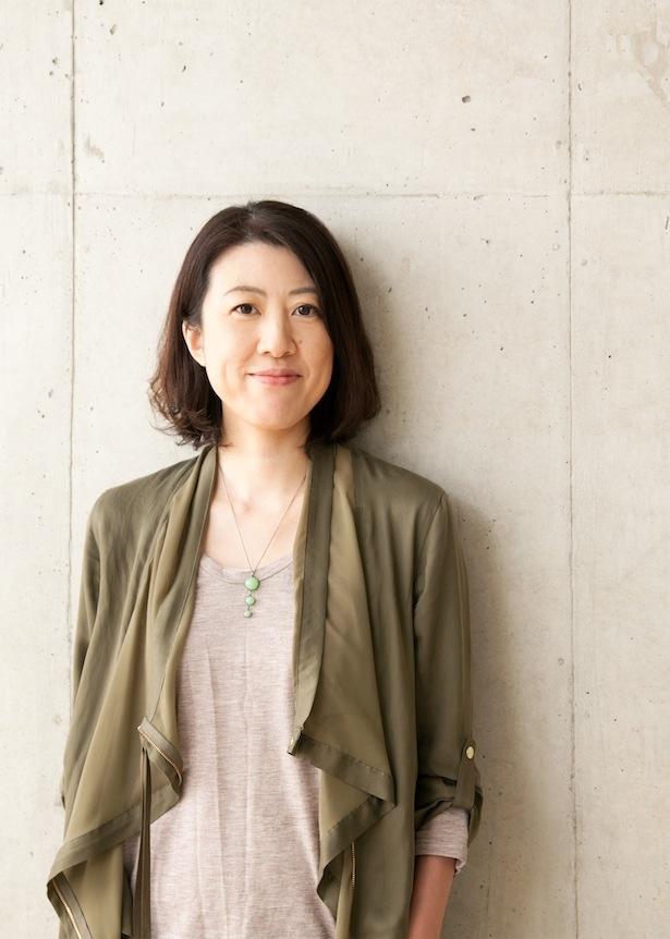 """野木亜紀子が明かす、ドラマ企画現場の""""沼""""「そういう考えは、視聴者をなめていると思う」"""