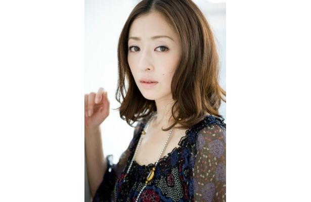 新設のドラマ枠で主演を務める松雪泰子