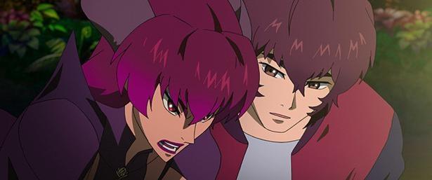 『リリカルなのは』、4D版『コナン』などアニメが躍進!『カメ止め』はついに…!