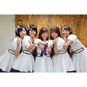 「温泉むすめ」イベントが四国初上陸!公録とライブで松山にも笑顔を咲かせる