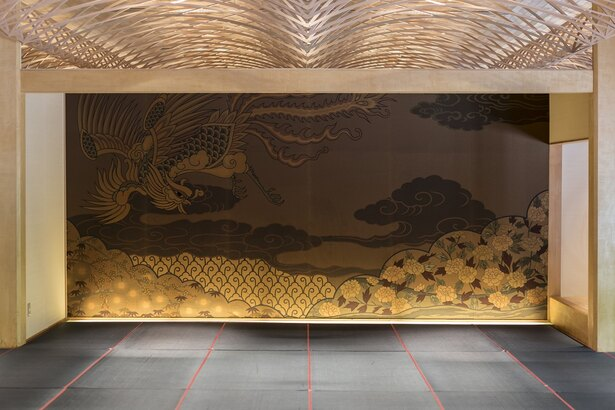 櫻井翔が相葉雅紀の大人度を明かす「お中元、お歳暮と季節のあいさつをしてくれる」