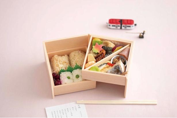折鶴 / 1620円