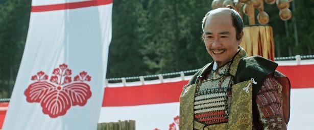 「映画刀剣乱舞」追加キャストが公開!山本耕史&八嶋智人が参戦!