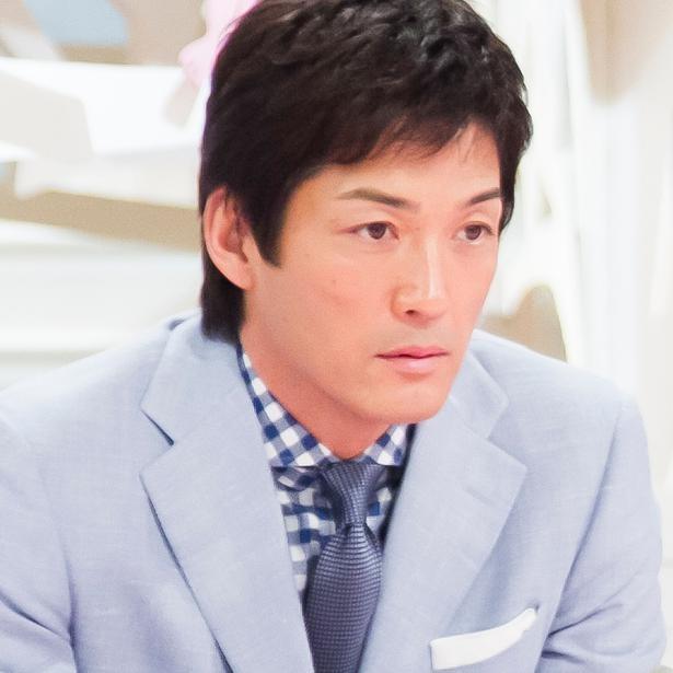 長嶋一茂、高校時代に恩師から愛のムチ「30連発殴られた」