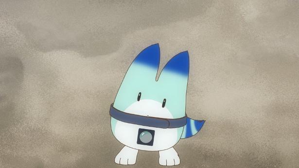 豪華特典付属!TVアニメ「けもフレ」第1期Blu-ray BOXの発売日が公開!