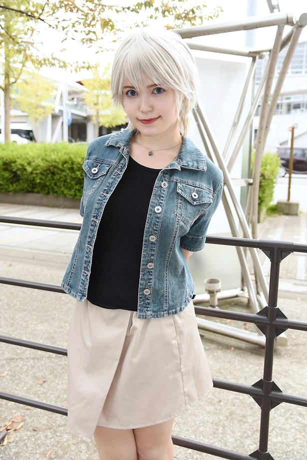 アニメヒロインから水着美女まで!東京ゲームショウ2018を沸かせた美人コスプレイヤー総まとめ