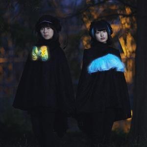 「けものフレンズ」オーディション合格者発表!「Gothic×Luck」結成!