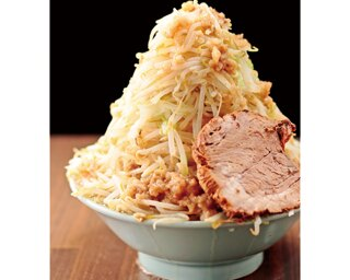 【写真特集】全部食べたい!名古屋市内の絶品ラーメン40選