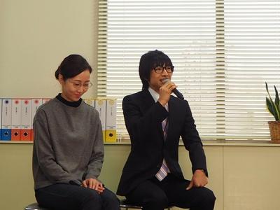 本田「最近、ニンニクってどれ位食べていいのかなっていうのが永遠のテーマで(笑)。どれ位だったら大丈夫なのかチキンレースをしてます」と意外なハマり事を暴露