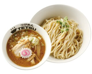 帰宅前に一杯いかかが?名古屋駅でいま食べたい話題のラーメン店5選!!