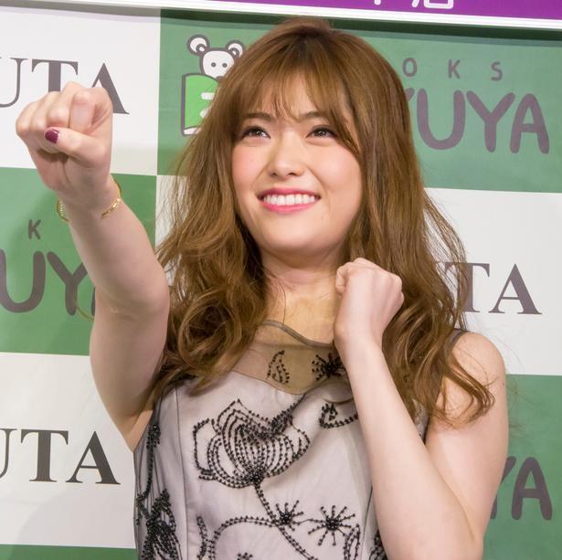 乃木坂46松村沙友理らが乃木坂周辺のグルメを堪能