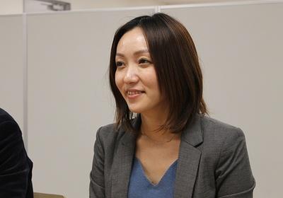 入社以来プリキュアシリーズに関わっている、神木プロデューサー
