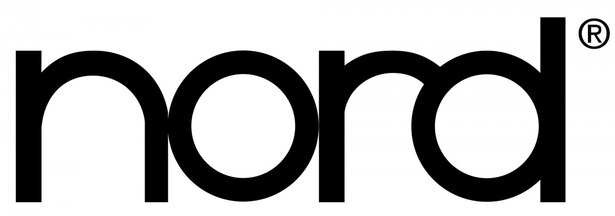 """シンセサイザー/キーボードの""""Nord""""ブランドのコラボも決定。キャロルのキーボードにロゴが使用される"""