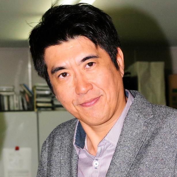 「UTAGE!」に出演した石橋貴明