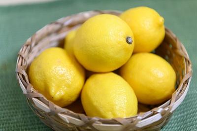 まるごと果実を使用することで、果実本来の旨味を凝縮