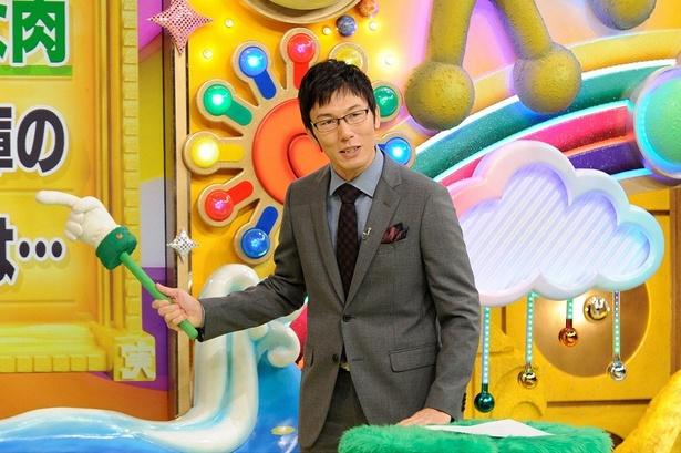 【写真を見る】神戸ビーフ界No.1長者の正体が明らかに