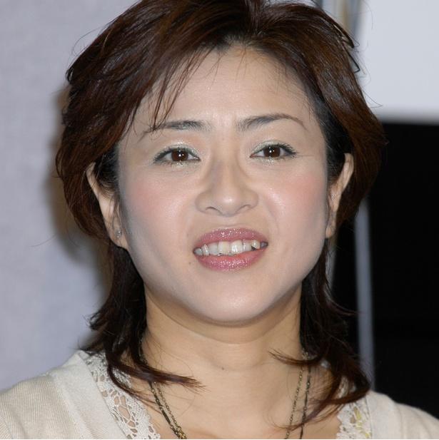 松本明子が「ダウンタウンなう」にゲスト出演