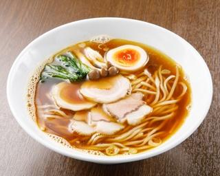 自慢の一杯を味わう!豊田市でいま食べたい絶品ラーメン5選!
