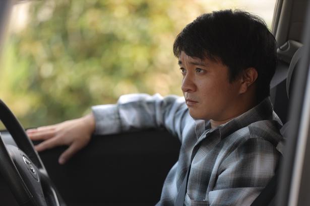2019年1月スタートドラマ「フルーツ宅配便」主演は濱田岳!