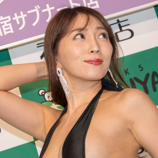 森咲智美の画像 p1_13