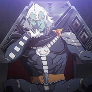 「宇宙戦艦ヤマト2202 愛の戦士たち」第7話の先行カットが到着。古代が指揮官として覚悟を示す!?