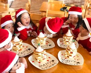 """クリスマスの仮装""""プッチサンタ""""なら楽しさ10倍!鈴鹿サーキットで冬イベント「ハートフルウィンター」開催!!"""