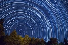 もし地球の自転が 突然止まったらどうなる ? 眠れないほど面白い地球の雑学(31)【連載】