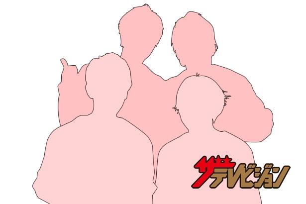 11月15日の「視聴熱」デイリーランキング・バラエティー部門で、NEWS・増田貴久らがゲスト出演した「ダウンタウンDX」が首位を獲得