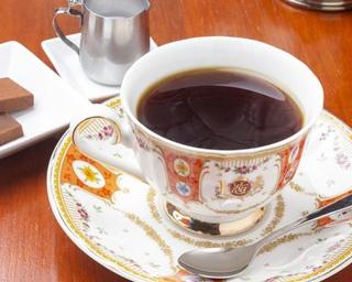 古き良き時代にタイムスリップ! レトロ喫茶、二俣川「昭和堂」へ