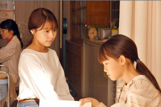 「中学聖日記」第7話より(C)TBS