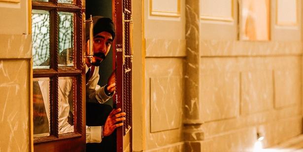 『Hotel Mumbai(原題)』はトロント国際映画祭でプレミア上映された