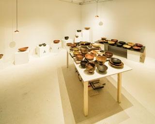 【福岡のカフェ】コーヒーを介してアーティストに出会う!福岡の感度を拡張する「TAG STA」