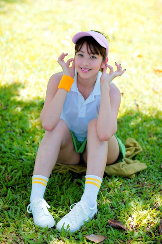 本郷杏の画像 p1_29