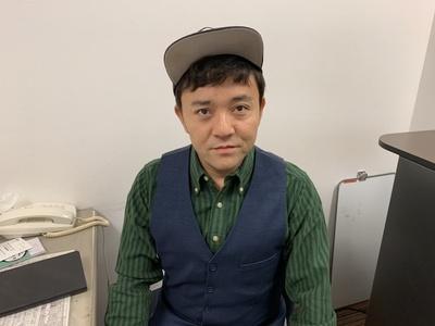FBS福岡放送「ナンデモ特命係 発見らくちゃく!」とのコラボが実現!