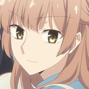 「やがて君になる」第8話の先行カットが到着。中学時代に沙弥香が好きだった先輩が…