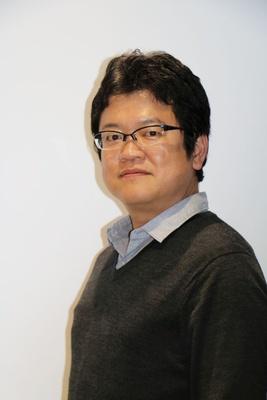 アクセスブライト代表取締役の柏口之宏氏が乃木坂46の海外初単独ライブについて語った