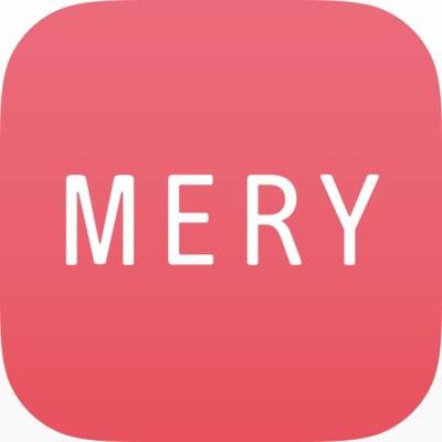 「MERY」はかわいくなりたい女の子のための情報メディア