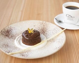 週末は鎌倉へ! クルミッ子の世界観をイメージした最新カフェでほっこり