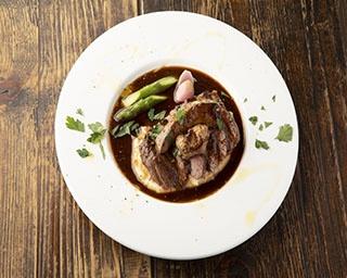 二俣川におしゃれ酒場が急増中!「ビストロ ハンモック」で料理とワインを楽しむ