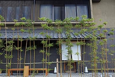 唐津 網元の宿 汐湯凪の音 / モダンな和洋室も備える温泉旅館