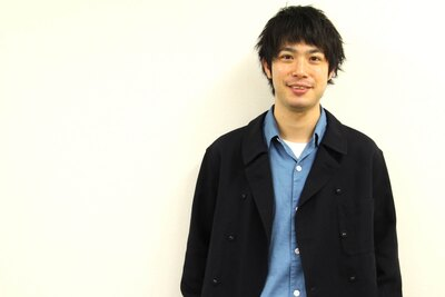 本作では主人公の1人、心の優しいタケオを熱演した渡辺大知