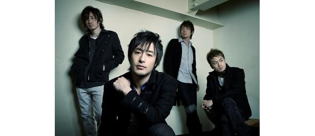 TRIPLANEは北海道出身の今、期待大のバンドだ!