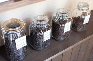 【福岡のカフェ】凛とした空気が心地よい喫茶で心の静寂を「手音」