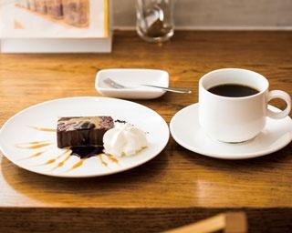 【福岡のカフェ】焙煎技術を高めるために日々努力を続ける「NEUTRAL COFFEE」