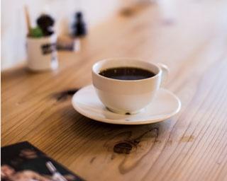 【福岡のカフェ】名店で学んだ焙煎技術と挑戦する姿勢「TAISHO COFFEE ROASTER」