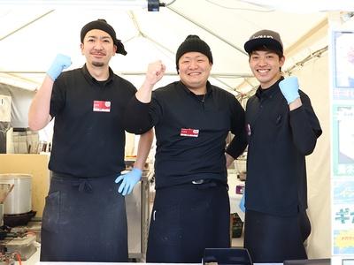 麺屋七宝(兵庫)は三田牛のせラーメンを用意