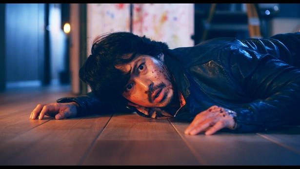 岡田准一×中島哲也監督による話題のホラー『来る』